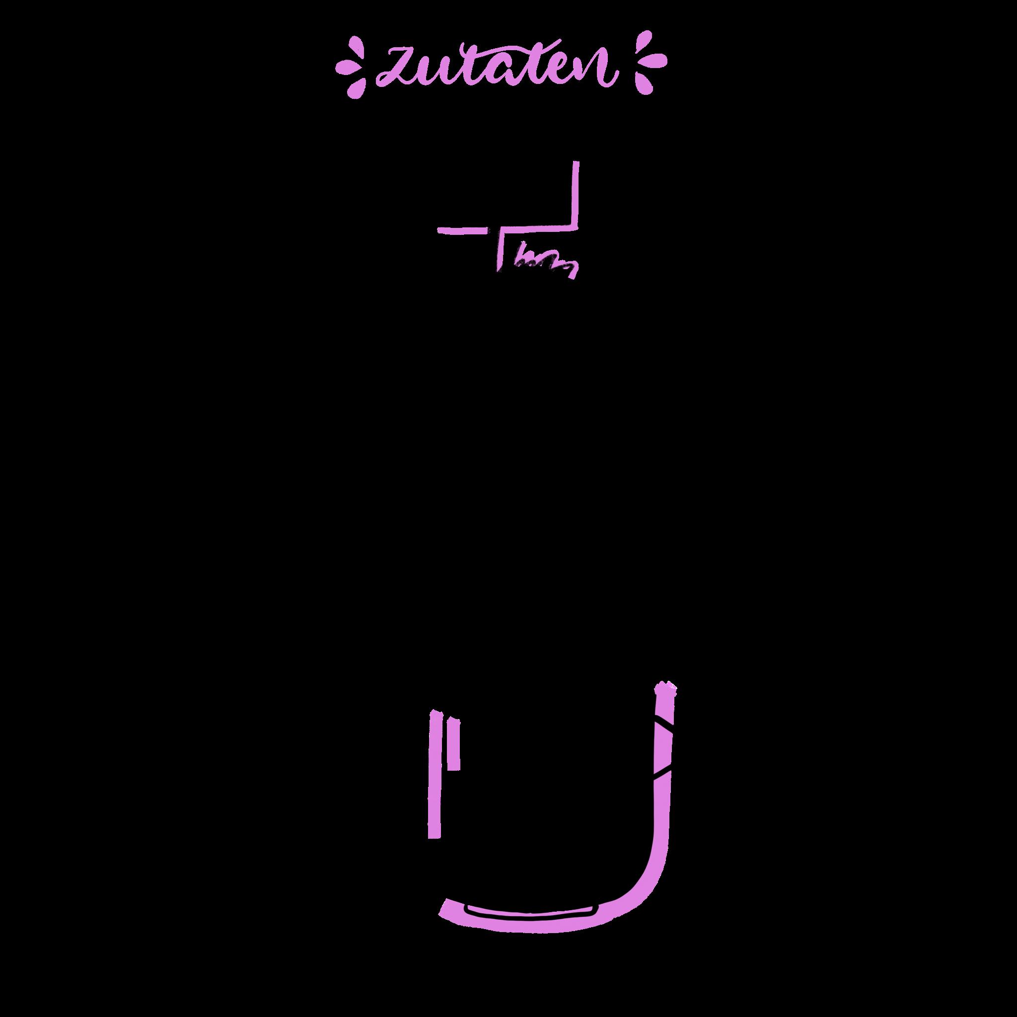 Sketnotes_Zutaten